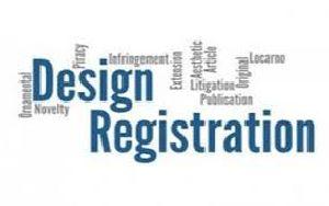 Design Registration Services