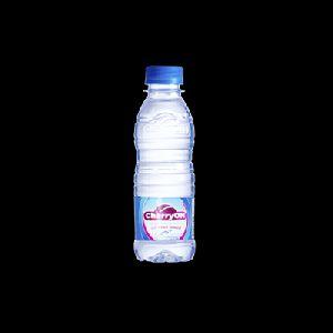 Cherryon 200 Ml Mineral Water