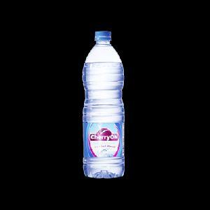 Cherryon 500 Ml Mineral Water