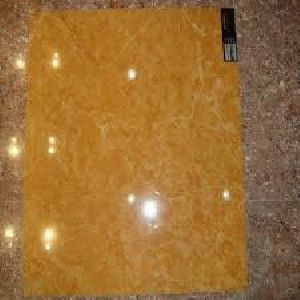 Polished Glazed Vitrified Tiles