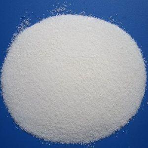 Benzhexol Hcl Powder