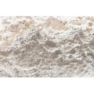 Marble Stone Gypsum Powder