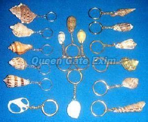 Seashell Craft Manufacturers Suppliers Exporters In India