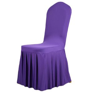 Chair Covers Manufacturers Suppliers Amp Exporters In India