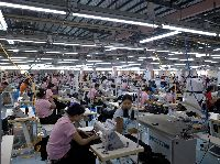 Engineering Textiles Exports Services