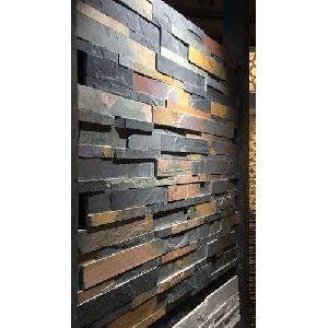 Jack Multi Wall Claddings
