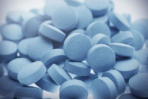 Roxy Tablets