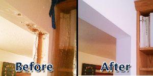 Painting Repairing Service