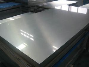 Gi Sheets Suppliers, Manufacturers & Exporters UAE - ExportersIndia