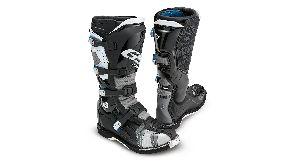 GS Pro boots