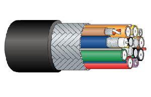 Ccu Cameras Cable