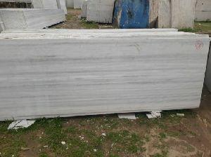 Aarna White Marble Slabs