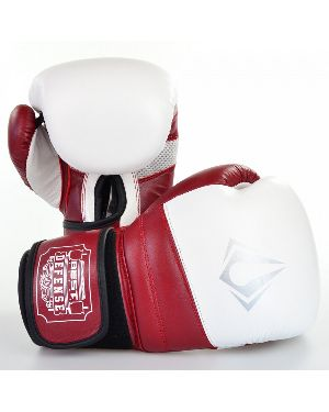 Pu Boxing Glove Suppliers, Manufacturers & Exporters UAE