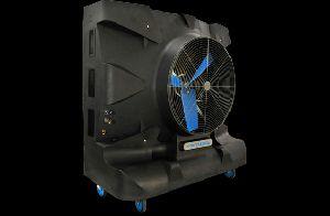 Portacool cooling machine