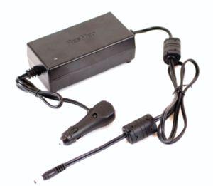 Dc/dc Converter 24v/90w Output