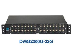 DINSTAR GSM GATEWAYS