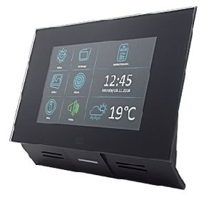 Indoor Touch Internal Touch Panel