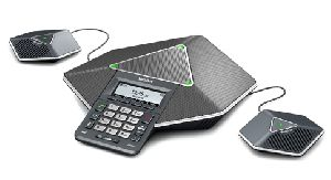 Ip Audio Conferencing Phone