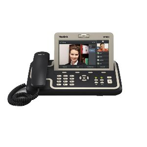 Ip Video Phone