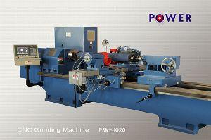 banbury rubber mixer machine,CNC Rubber Roller Grinding Machine,Fine
