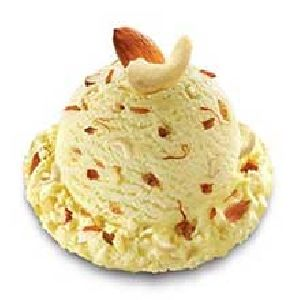 Amul Catering Afghan Df Ice Cream