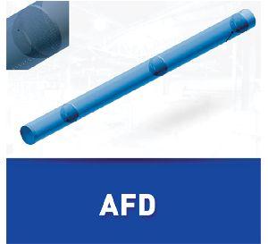 Airflow Control Hvac Air Dispersion