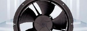 Energy-saving fans and energy-saving motors