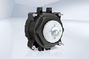 iQ motors