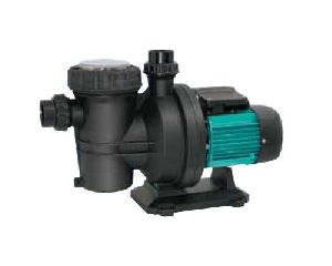 Silent Swimming Pool Pump Pump