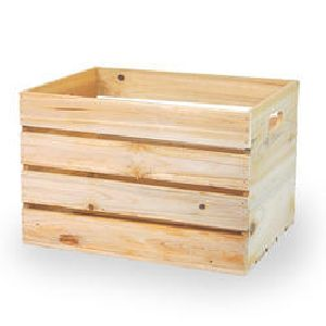 Image result for crates suppliers