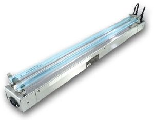 Hvac Uv Light Systems