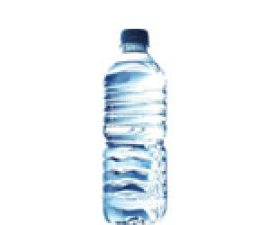 Pet Preform For Mineral Water