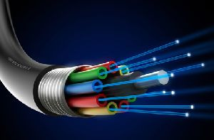Fibre Optic Cables: