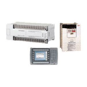 Industrial Control Automation Products