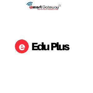Edu Plus Institute Management Software