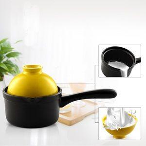 Kitchen Milk Pan
