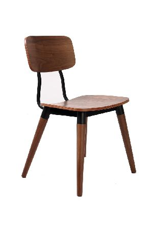 Casual Dining/ Chairs