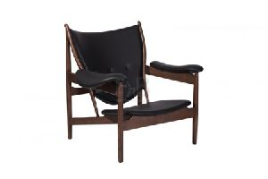 Lounges Chairs