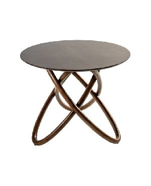 Tables/ Carriedo