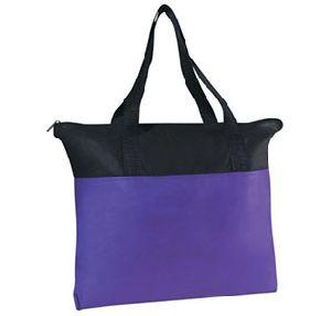 Zipper Bags