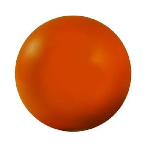 Sphere Stress Balls