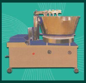 Mava Machine