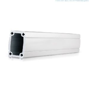 Aluminium Extrusions in Karnataka - Manufacturers and Suppliers India