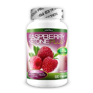 Raspberry Ketone Weight Loss Supplement