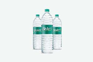 Bisleri Water