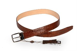 Mens Belts