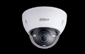 Wdr Ir Dome Network Camera