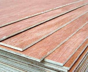 Plywood Commercial Malaysia
