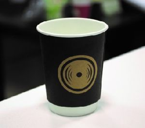 Hot Paper Cup Suppliers, Manufacturers & Exporters UAE