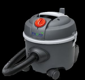Dry Silent Vacuum Cleaners